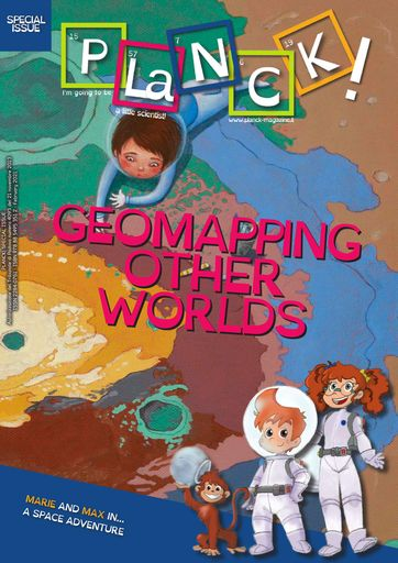 Broken link: 0 -PLaNCK-PLANMAP_GEOMAPPING-OTHER-WORLDS.png