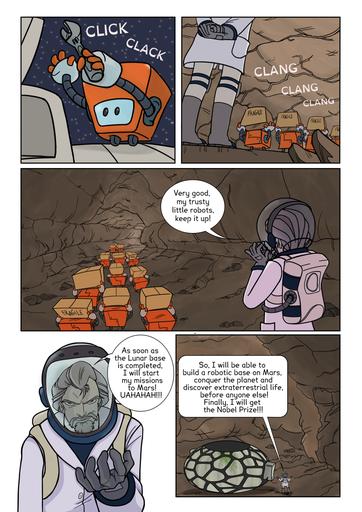 Broken link: page_5.png