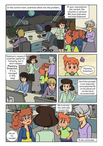 Broken link: page_6.png