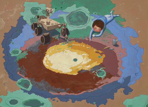 Broken link: geolino e curiosity mappa.jpg