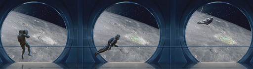Broken link: Copernicus_illustrazione_high res.png